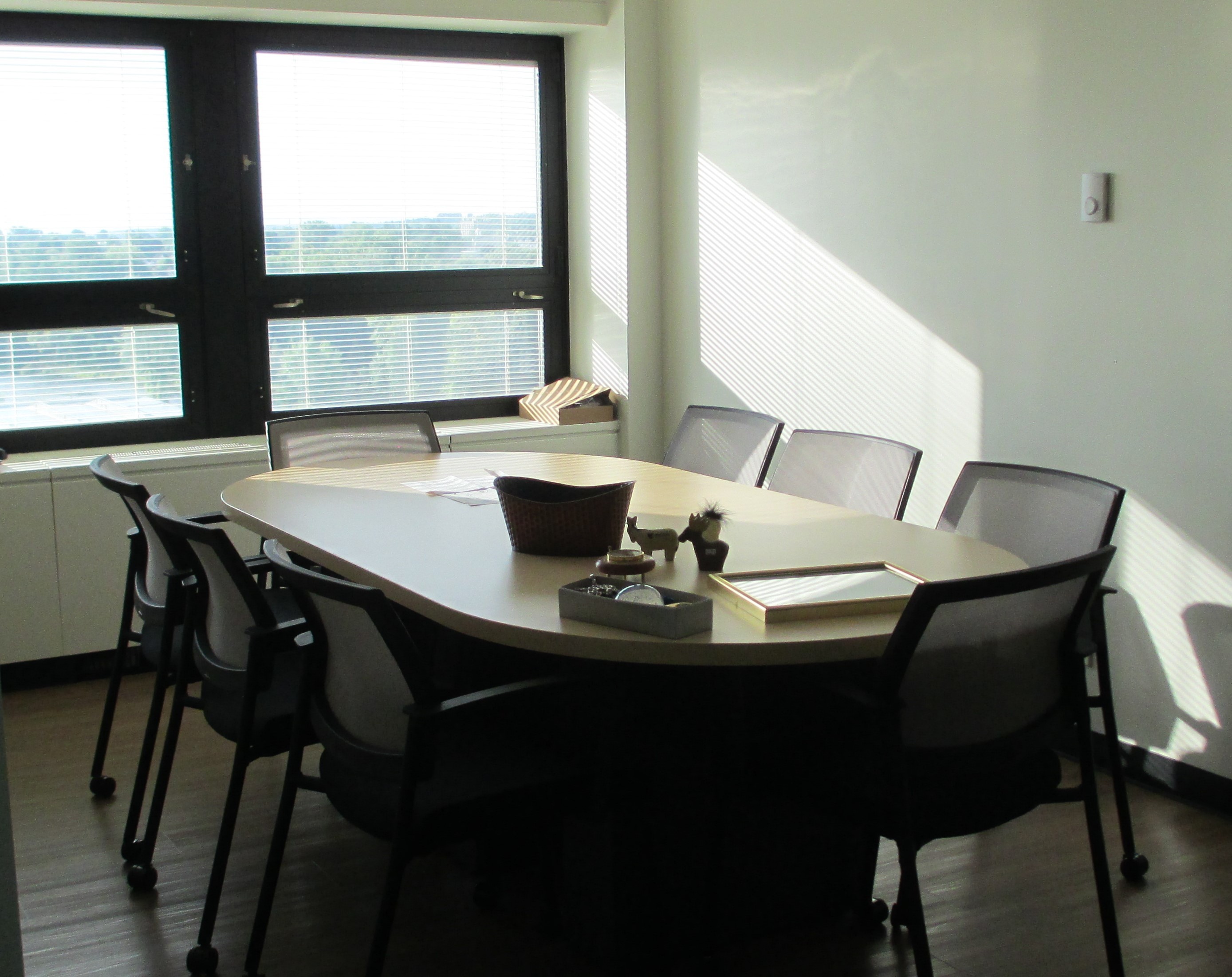 VP Conference Room