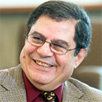 Photo of Dr. Mohamed Gaber