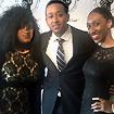 Photo of National Association of Black Accountants scholarship winners
