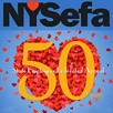 SUNY Plattsburgh 2014 SEFA Campaign