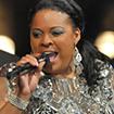 Photo of Sheila Raye Charles