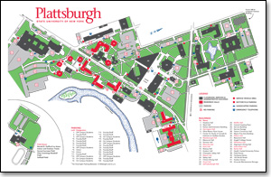 Click to download the campus map
