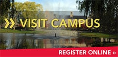 Visit the SUNY Plattsburgh Campus