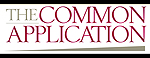 Click on this image to apply to SUNY Plattsburgh using the common application