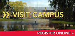 Schedule a visit to SUNY Plattsburgh campus
