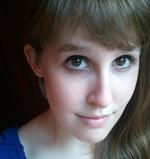 Photo of Alyssa Estus