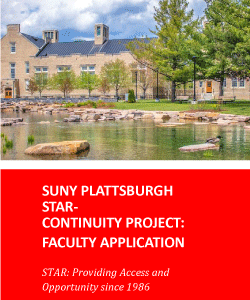 Click or tap to download the project brochure