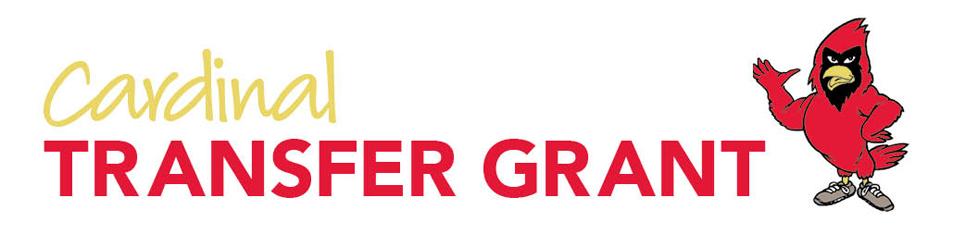 Cardinal Transfer Grant