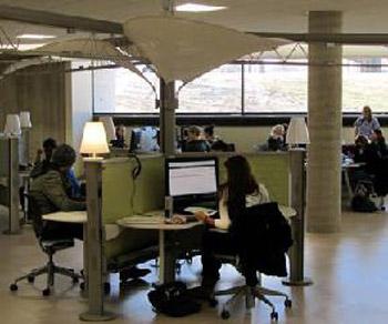b264_tour_lab.jpg
