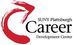 Career Development Center logo