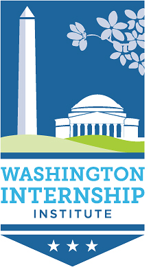 Washington Internship Institute logo