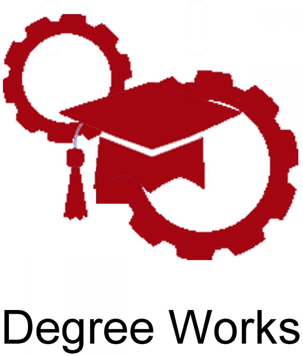 Degree Works
