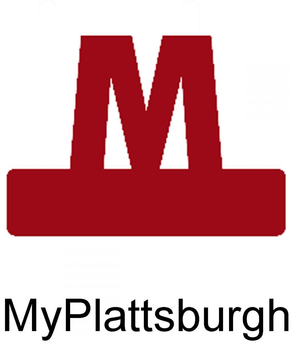 MyPlattsburgh