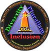 CDPI Logo
