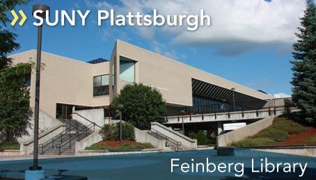 Feinberg Library