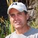 Photo of David Franzi