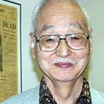 Photo of Dr. Hiroshi Itoh