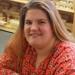Photo of Colbie Mason '12