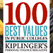 Kiplingers Best Value