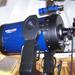 Photo telescopt