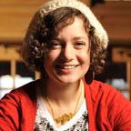 Photo of Alison Lutz