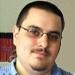 Photo of Aaron Schwartz