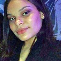 Photo of Yesenia Reynoso