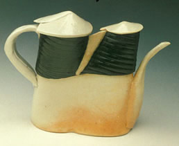 See a larger view of this teapot