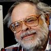 Portrait of George Flynn