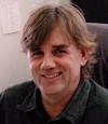 Portrait of Craig Hoag