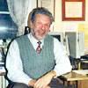 Portrait of Douglas Skopp