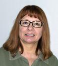 Portrait of Carol Schnob