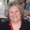 Photo of Roberta Wacker-Mundy