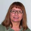 Photo of Carol Schnob