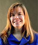 Learn more about Karen Becker