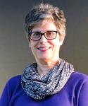 Learn more about Jo Ellen Miano