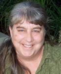 Learn more about Ellen Powell