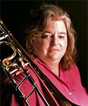 Learn more about Lori Salimando-Porter