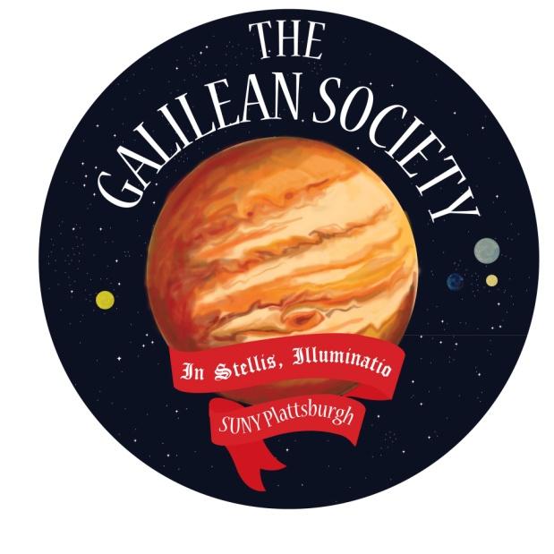 Galilean Society logo