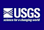 U.S. Geological Survey: Science for a changing world