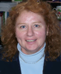 Nora Montanaro