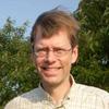 Learn more about Kurtis Hagen