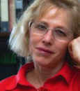Photo of Carol Lipszyc