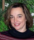 Learn more about Laura Jean Schwartau