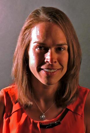 Learn more about Shawna Mefferd Kelty