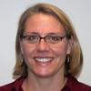 Dr. Kirsten Isgro