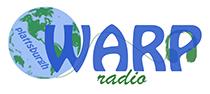 WARP Radio