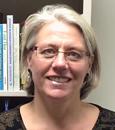 Dr. Kirstin Isgo