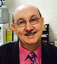Professor Timothy Clukey