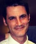 Damien Quinlan